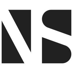 NS STUDIO - Architecture and Design