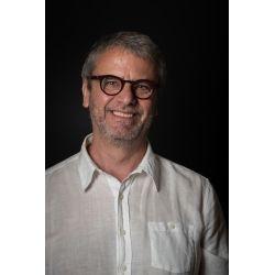 Alain Pelletier