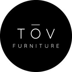 TŌV Furniture