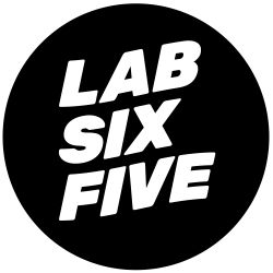 Lab Six Five