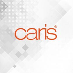CARIS CHAIRS & TABLES