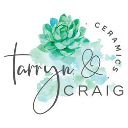 Tarryn & Craig