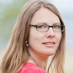 Kathy Beekman