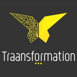 Traansformation Design Studio