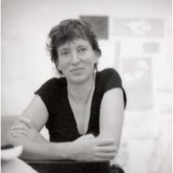 Jeanne Quinn