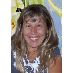 Lucie Leduc