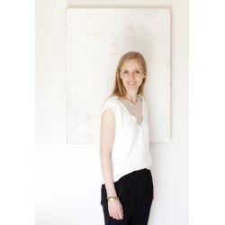 Sophie Burke Design