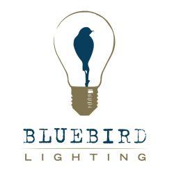 Bluebird Lighting