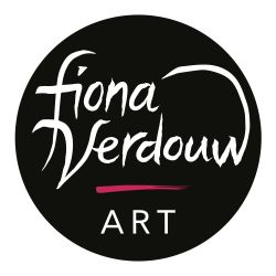 Fiona Verdouw Art