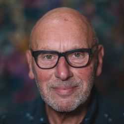 Michael Olsen