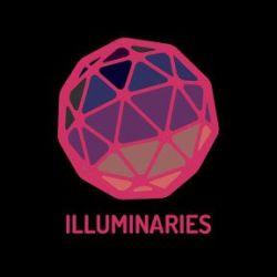 Illuminaries