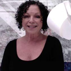 Teresa Camozzi