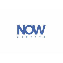 NOW Carpets