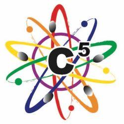 C5 Charlie