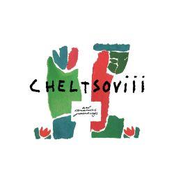 Cheltsoviii