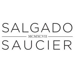 Salgado Saucier