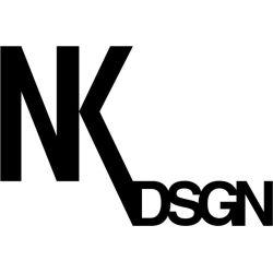 NKdsgn LLC