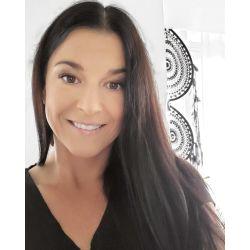 Rebecca Brianceau