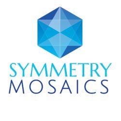 Symmetry Mosaics