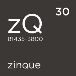 Zinque Design