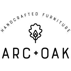 Arc + Oak