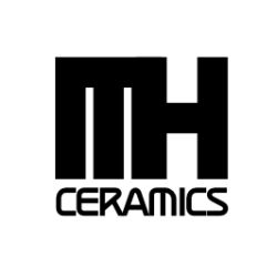 Mizrahi-Hellmann Ceramics