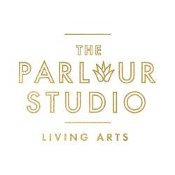 The Parlour Studio
