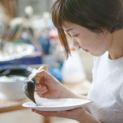 Mayuki Kato / Ceramic Studio Singama