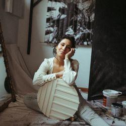 Monica Curiel