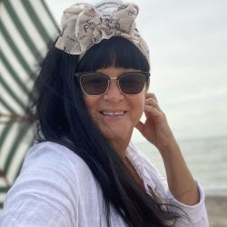 Margaret Kisza