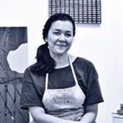 Amelia Midori Miller
