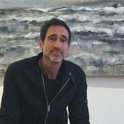 Jeffrey Nemeroff