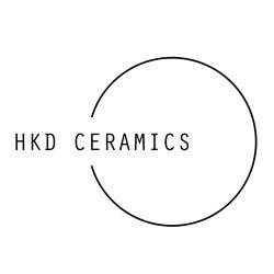 HKD Ceramics