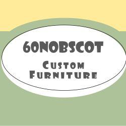 60nobscot Custom Furniture