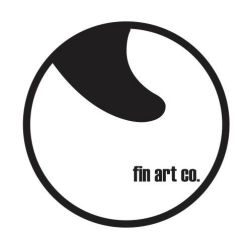 Fin Art Co