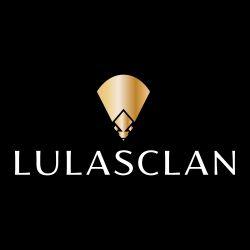 Lulasclan