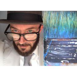 Craig ARTIST