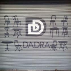 Dadra