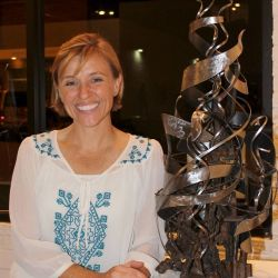 Amie Jacobsen Art and Design