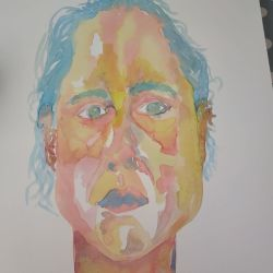OR SHARON PAINTER