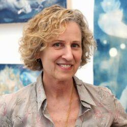 Ann Holsberry