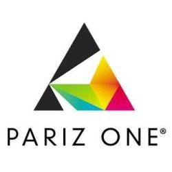 Pariz One