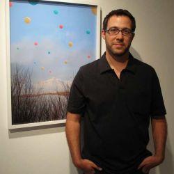 Jason DeMarte