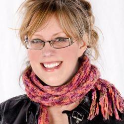 Janice Mather