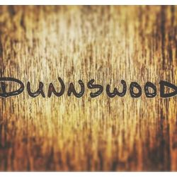 Dunnswood