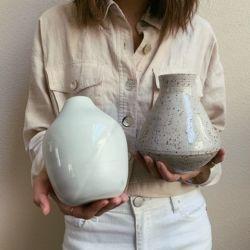 cyan ceramics