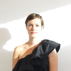 Anne Plaisance