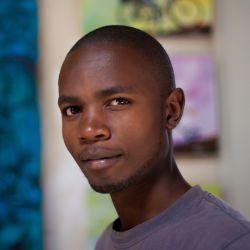 Viktart Mwangi