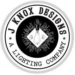 J Knox Designs
