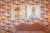 Photography by Beau Dunn Fine Art seen at Private Residence, Los Angeles, Los Angeles - Barbies